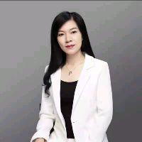 #企业管理#许林芳:优秀的人是最便宜的,平庸的人才是最贵的