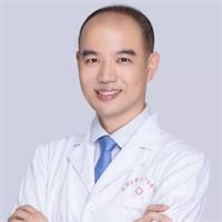 #预防癌症#预防结肠癌,应该多久做一次检查?