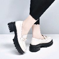 #我要上热门!#送一双美鞋给自己,你就是女神