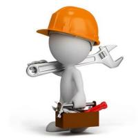 #五金工具#切割机这样用裁板超轻松!