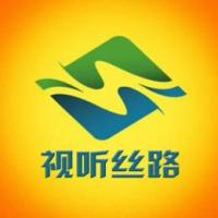 甘州安阳乡500多名党员干部帮助企业采摘枸杞