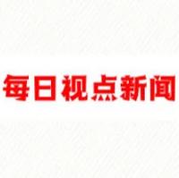 一起来看奥运会的神仙解说,重温这份中国式浪漫