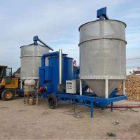 #矿山机械#自动多轮斗洗砂机,轮斗洗砂机厂家