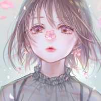 #张子枫9岁到19岁,张子枫总能让我一秒破防