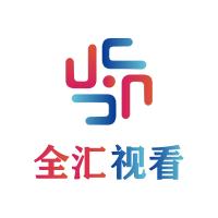 """最强中国香港的哥,街头怒怼""""港独""""!"""