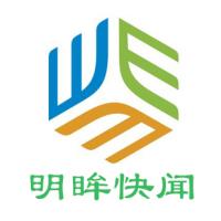 """#社会新闻#5月23日,温州。 小伙带80岁农民爷爷体验五星级酒店,""""想带爷爷体验不一样的"""""""