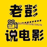 #野钓钓鱼#小伙自制钓鱼神器