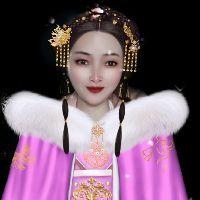 #精彩影视#九丹太可怜了被迷晕嫁给傻子竞然还天天关着