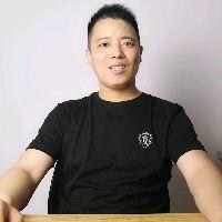 王小虎自媒体