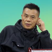 #带你看三农#保住叶子的重要性!