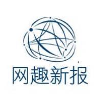#支持全民小视频#这就是中国人的凝聚力,招募志愿者100名,结果现场来了上千名!