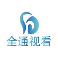 #感谢全民我要上热门#中国医师节!致敬平凡而伟大的中国医生!