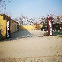 甘肃哪里有养殖湖羊的养殖场?
