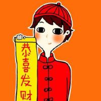 #美食记#711便利店关东煮自由是什么体验?!便利店里面东西还是贵啊!