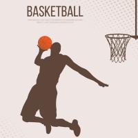 #篮球#大胆告诉我,这几个动作你能做到几个?