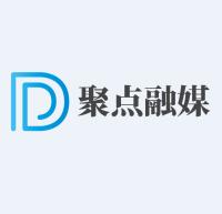 """河南省 镇平县""""奥特曼""""男孩儿时君宇目前已收到慈善捐款17万余元用于完成学业。"""