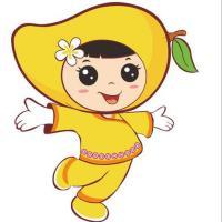#搞笑段子剧##笑傲江湖#鳌拜:我是你老公磨叽姐:谁是谁老公,不都是临时工#磨叽姐李静#
