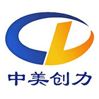 上海生产电池设备价格