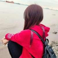 #我要上热门#来一场说走就走的旅行,你敢吗?
