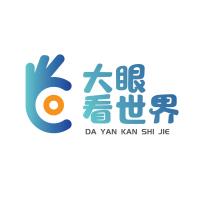 8月7日,湖北武汉。医务人员高温下核酸检测中暑晕倒,好心路人紧急救助。网友:感恩