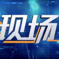 """惊心动魄!电力工人高空""""走钢丝"""".mp4"""