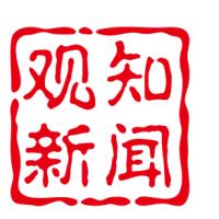 江苏昆山一男子花式遛狗赶拉车上街。