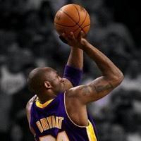 #篮球#重回童年的奥尼尔,发生的事情太有趣了