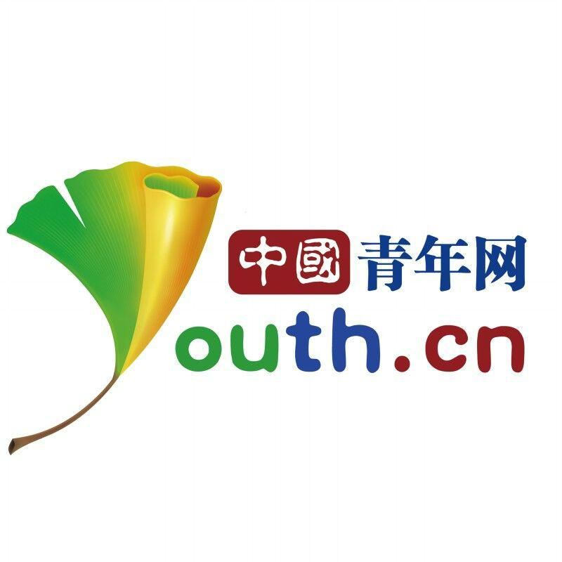 #东京奥运会#加油!中国女篮奥运首战告捷!