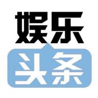#全民小剧场#吻文:你们真的要相信我,这真的只是称呼