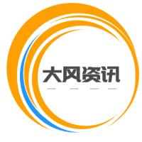 点赞!男子因感情问题欲轻生,民警奋不顾身下海救人.mp4