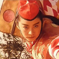 #电影解说#不得不说,这种风格也只有日本能拍出来