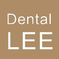 #牙齿矫正#前后对比超明显的收牙缝牙齿矫正视频