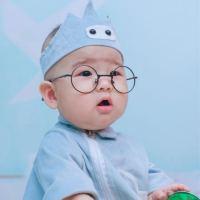 #宝宝成长记#静静家小猪2岁了,可爱的时候很可爱,气人的时候捞不住,你家宝宝是这样吗?