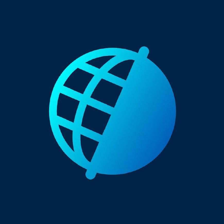 梨视频国际