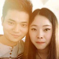 李小冉,1976年5月8日出生于北京市,中国内地女演员,毕业于北京舞蹈学院