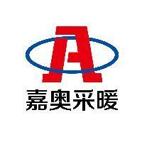 #光排管散热器#光排管散热器ab型的区别