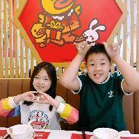 #篮球#只要你足够优秀,就能遇到更优秀的世界。