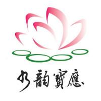 宝应广播电视台