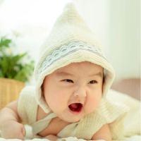 #家有萌娃#凡是能吃的我就不吃,唉就是玩