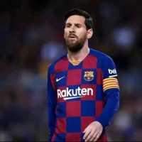 #篮球#韩德君:咱东北爷们不惹事也不怕事!