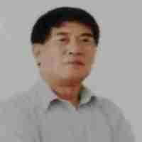 华夏伏羲中华优秀传统文化引领世界