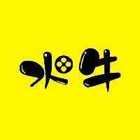 #机械师2复活#口香糖外加大宝SOD越狱。